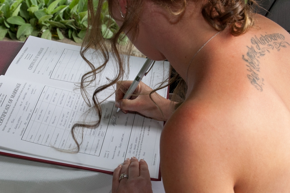 bride-signing-register.jpg
