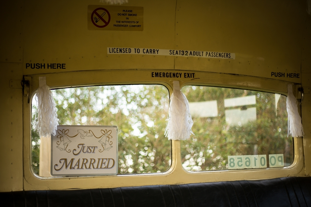 just-married-sign-bus.jpg