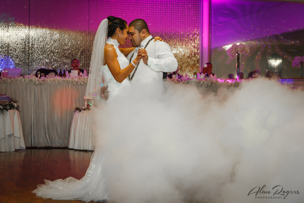 smoking-first-dance.jpg