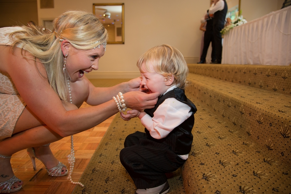 happy-child-wedding.jpg