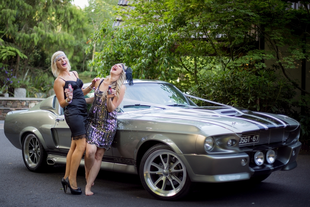 guests-laughing-car.jpg