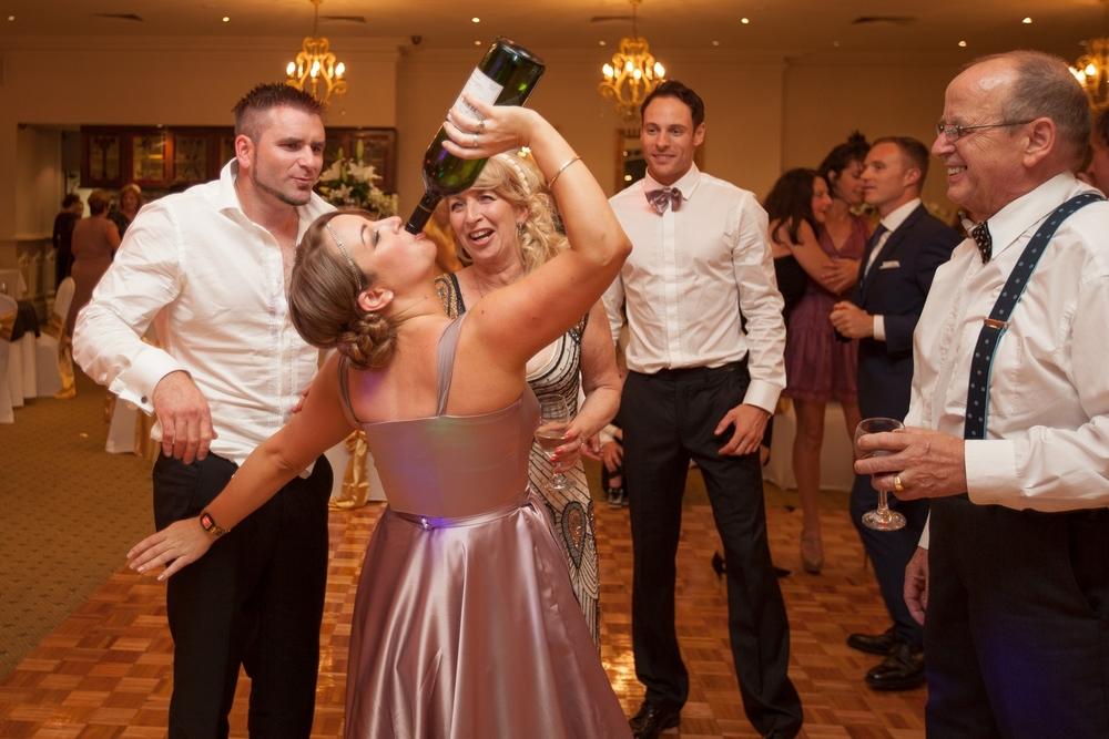watching-bridesmaid-drink.jpg