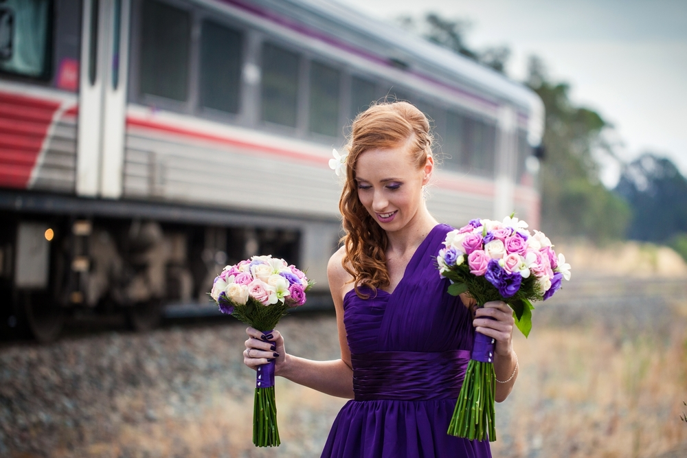 bridesmaid-train.jpg