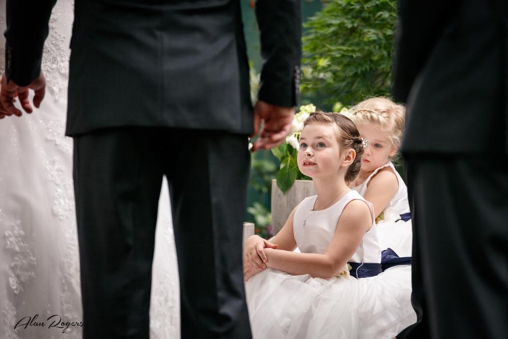looking-up-at-mum-and-dad.jpg