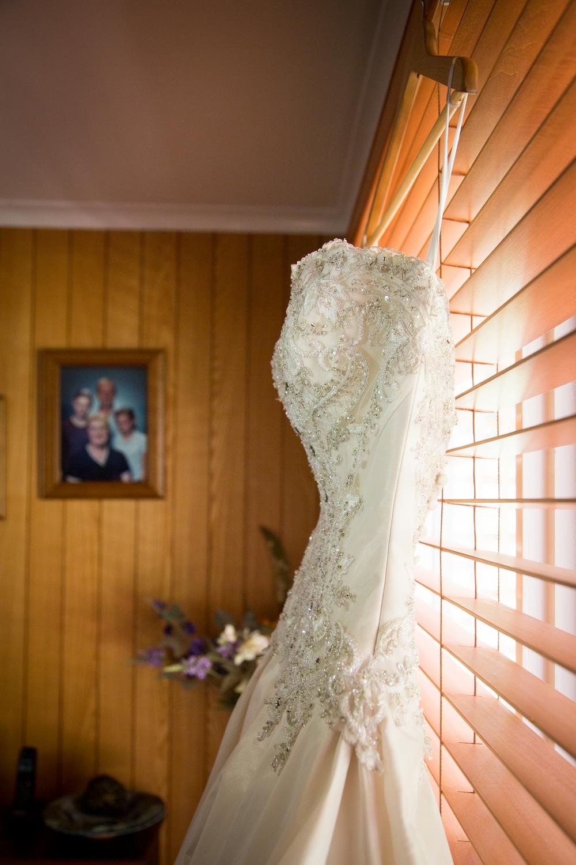 the-wedding-dress.jpg