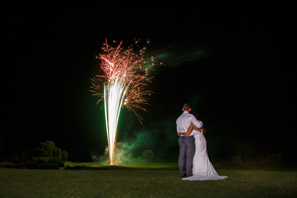 evening-fireworks-bride-groom.jpg
