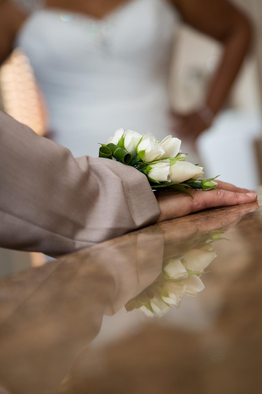mother-bride-flowers.jpg