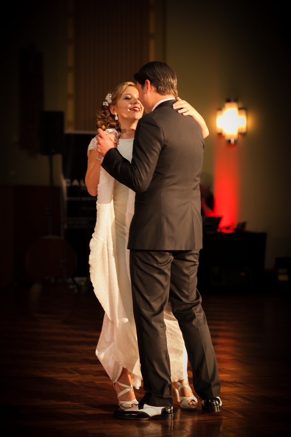 snez-neil-first-dance-final.jpg