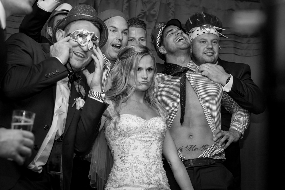 bride-guys-photobooth.jpg