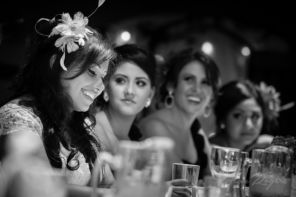 bridal-party-speeches.jpg