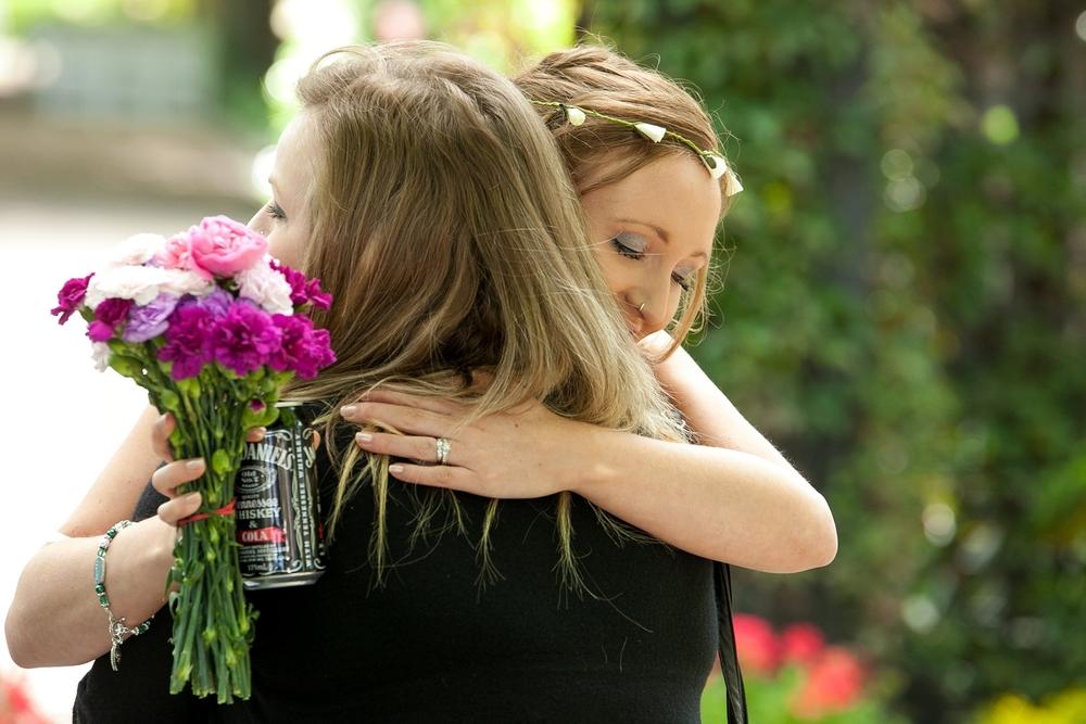 hugging-the-bride.jpg