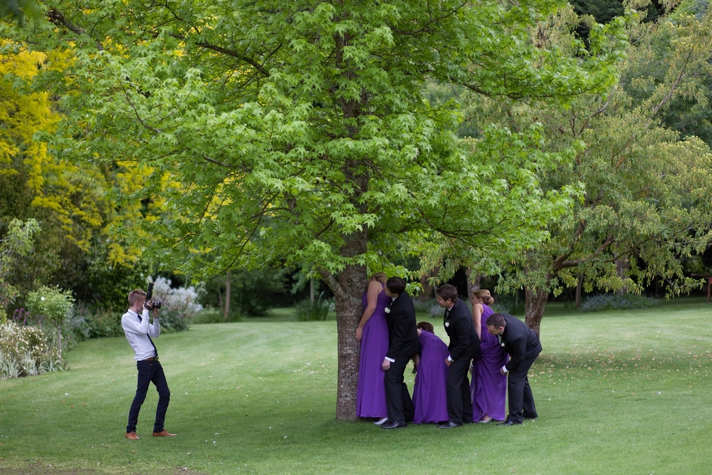fun-with-the-bridal-party.jpg