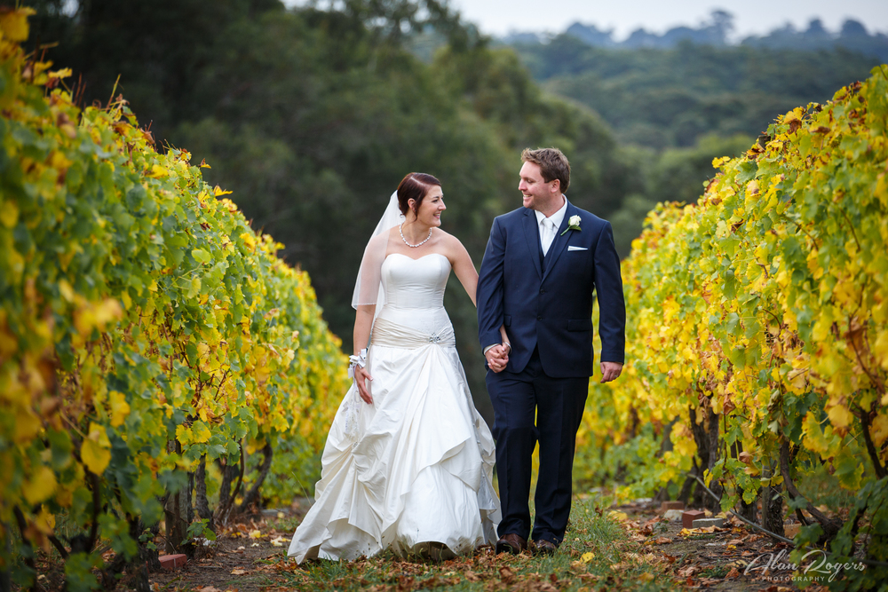 Bride-Groom-winery.jpg