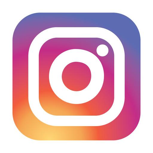 instagram-wedding_photojournalist