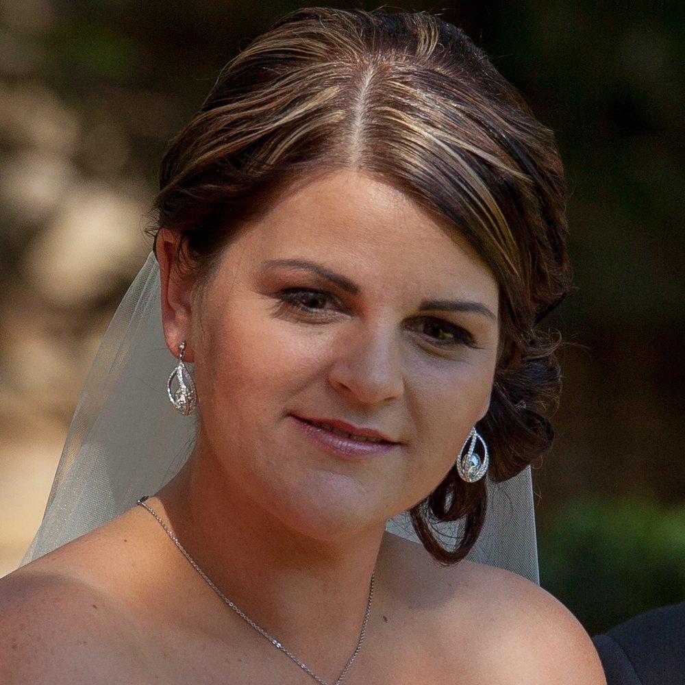 kate-bride