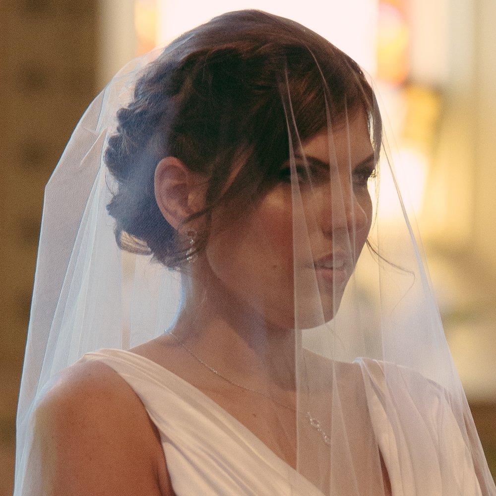 kylie-bride