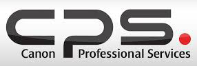 canon-professional-services-member