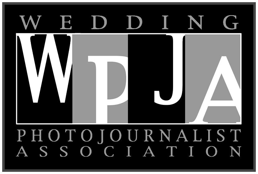 wedding-photojournalist-association-logo