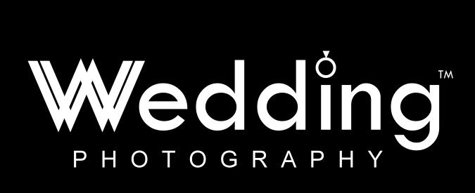 weddingphotography-com-au