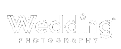 wedding-photography-com-au