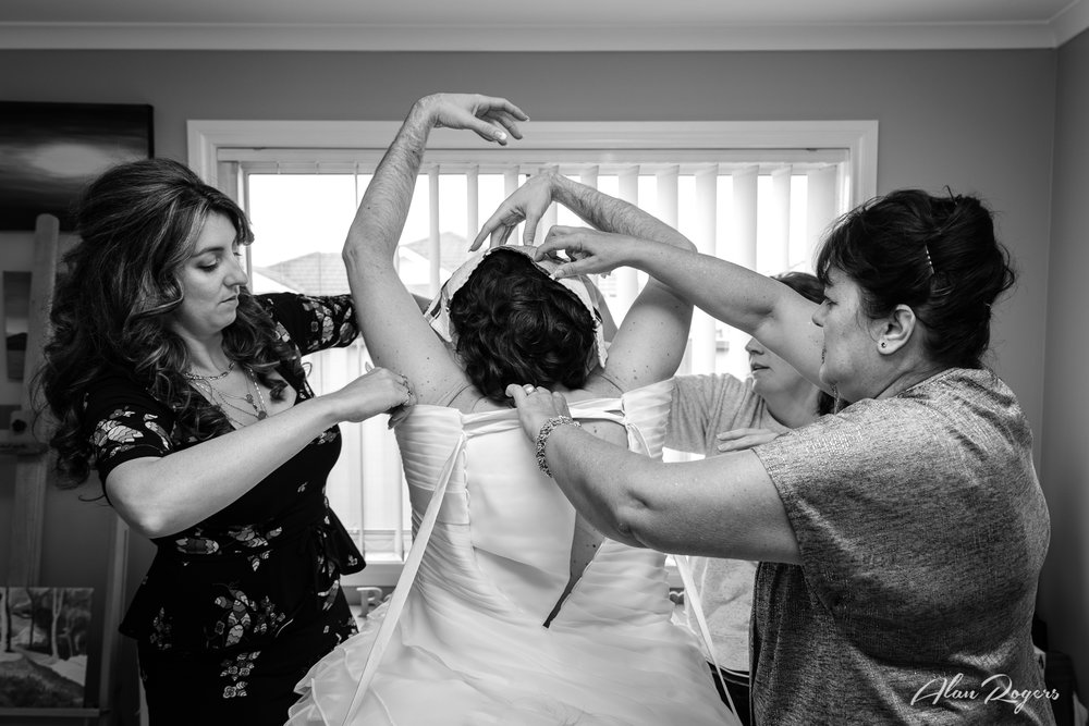 dress-on-the-bride.jpg
