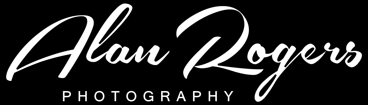 Wedding Photography Melbourne Photojournalist Australia