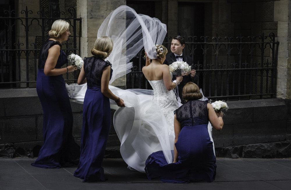 bride-groom-wind-veil-wedding-photography-melbourne-australia