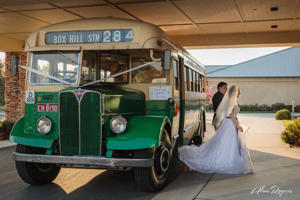 bride-groom-getting-off-bus.jpg