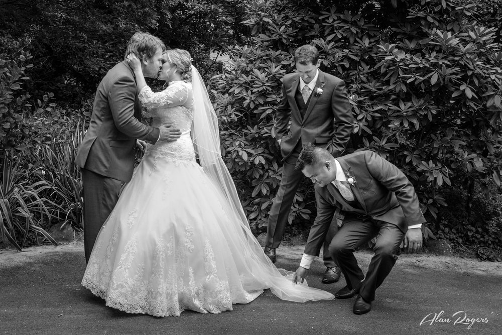 grooms-helping-the-bride.jpg
