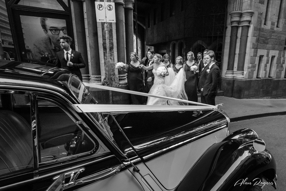 bridal-party-looking-for-their-limo.jpg