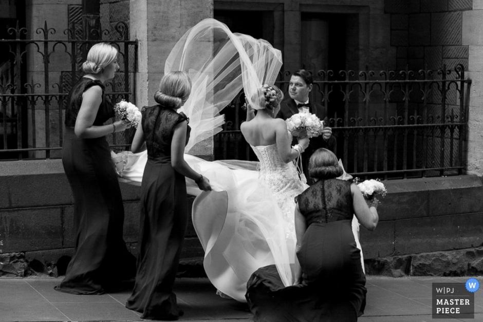 WPJA-Award-Image-wind-in-the-veil