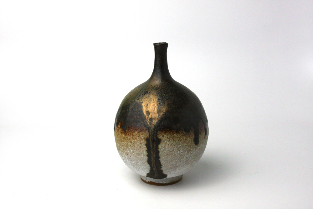 2013  4.75x3.25inches  glazed ceramic