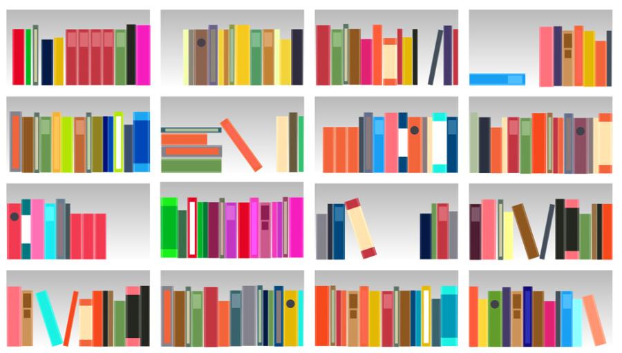 Book list.jpg
