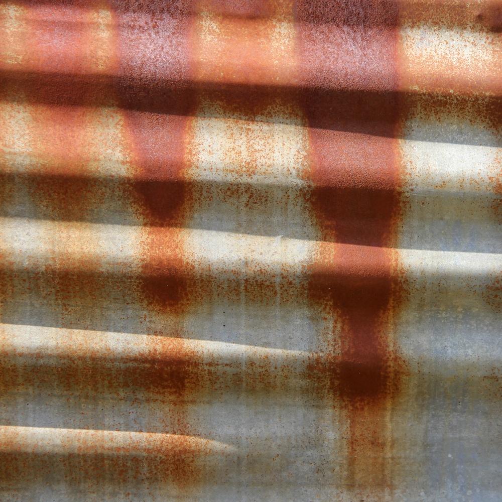 Abstr 2.jpg