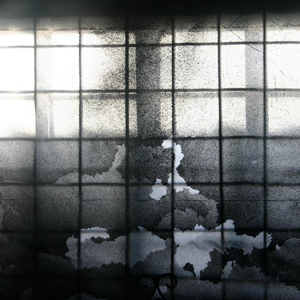 Abstr 16.jpg