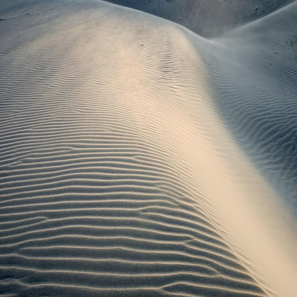 Sand 3.jpg
