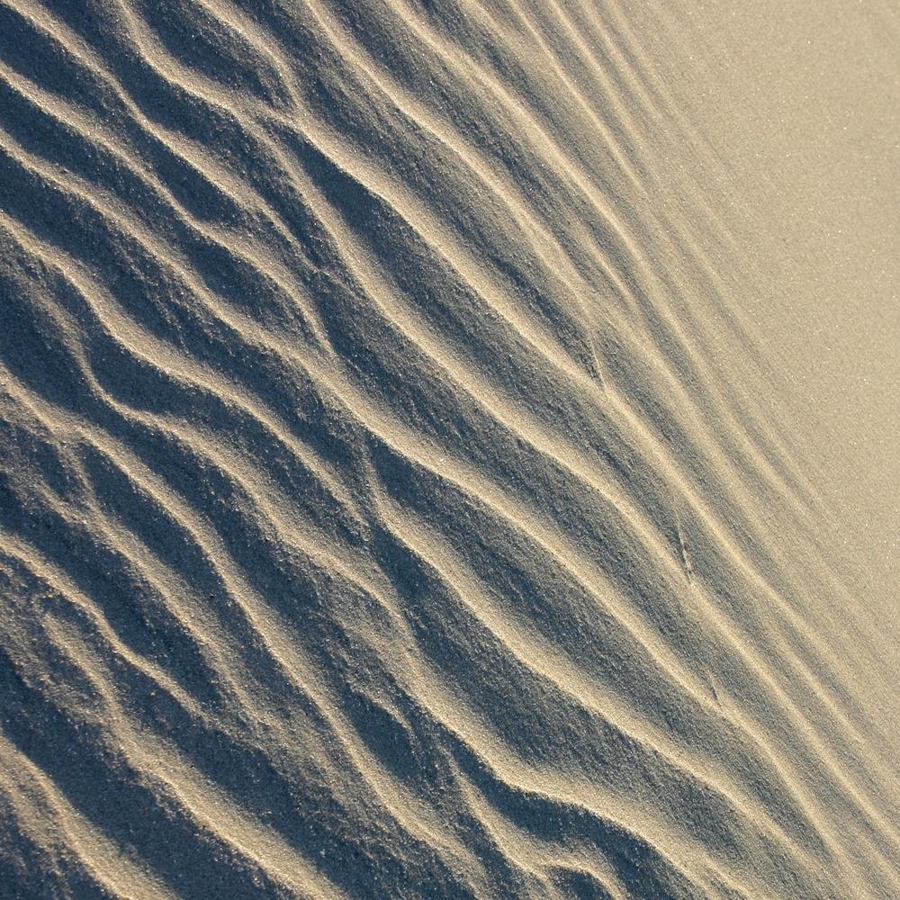 Sand 4.jpg