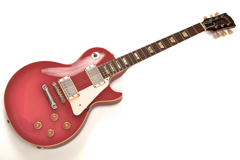 1957 Gibson Les Paul