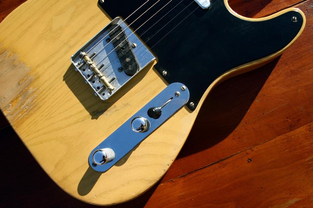1951 Fender Nocaster.jpg
