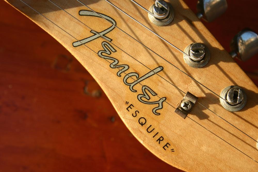 1952 Fender Esquire.jpg