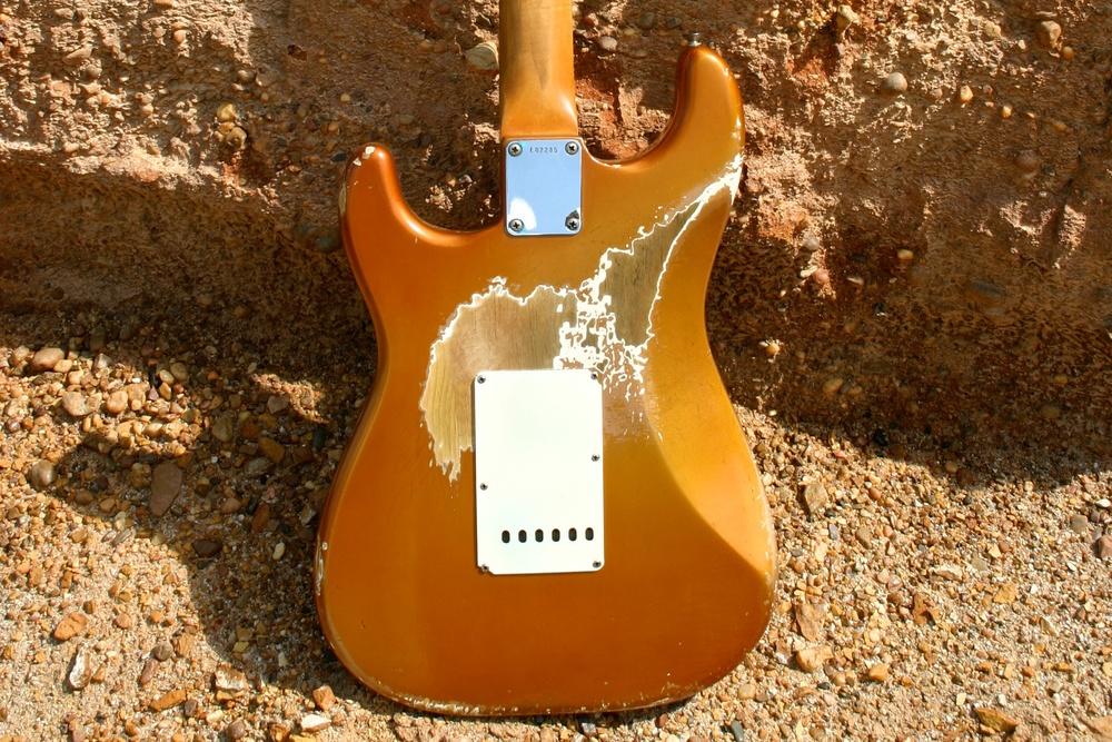1965 Fender Stratocaster,.jpg