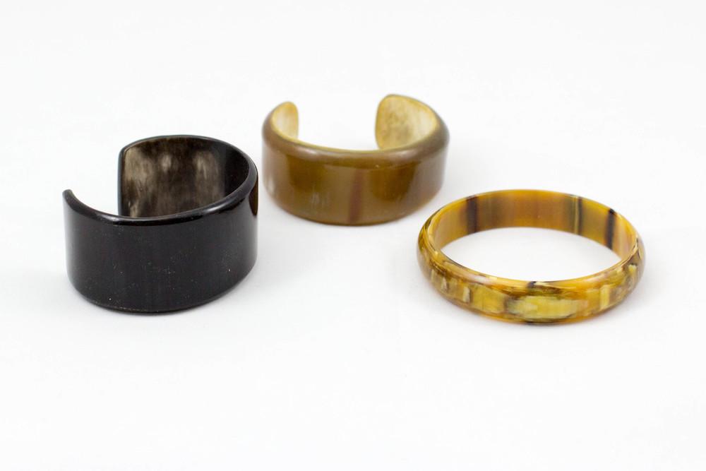 Ziady Jewelry 2-5.jpg