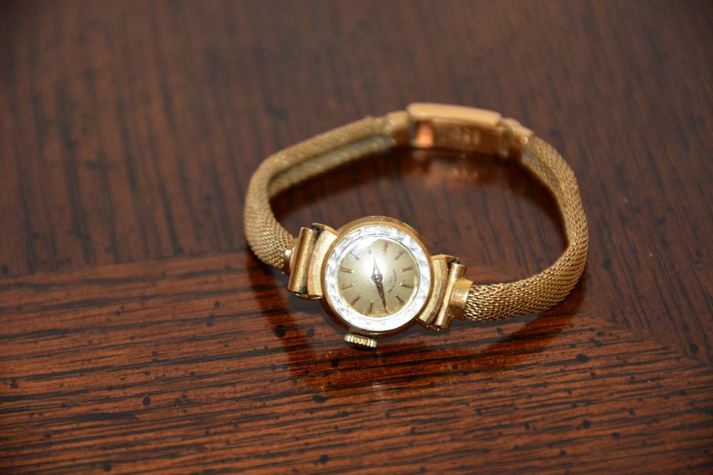 Ziady Jewelry 5-3.JPG