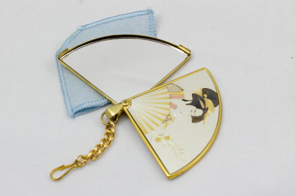Ziady Jewelry 46-3.jpg