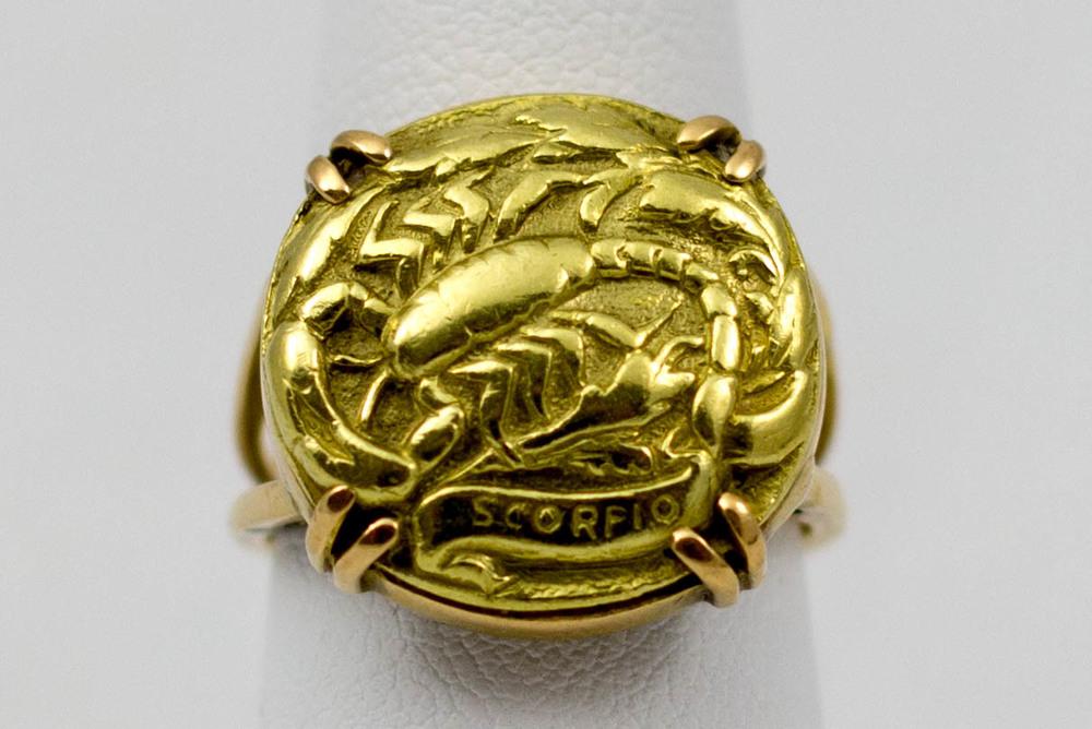 Ziady Jewelry 63-2.jpg
