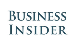0721-business-insider-logo_full_600.jpg