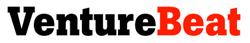 venturebeat_logo.jpg