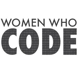 women-who-code.png