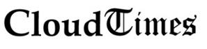 Cloud-Times-Logo.jpg