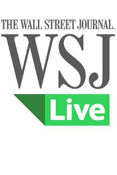 wsj-live.png